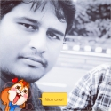 meet people like Prabha