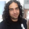 Dani Haba