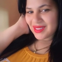 Charina Perez
