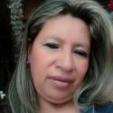 Adriana Granada