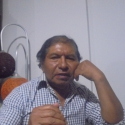 meet people with pictures like Juan Carlos