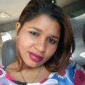 amor y amistad con mujeres como Viki