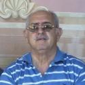 Elmercedino