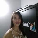 buscar mujeres solteras como Marta Elena Zapata