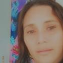 Yoleida Leal Ramirez