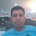 Adolfo Galdamez