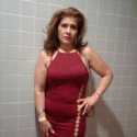 Maria Guyierrez