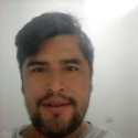 Michael Ruíz
