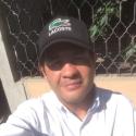 Moises Mendoza