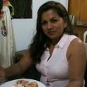 Mujeresperanza