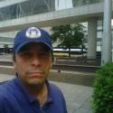 Miguel_Abad