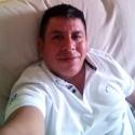Edward Taboada