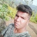 Sanjay Sanker Raja J