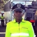 Josue Okmedo
