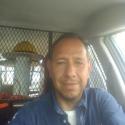 Francisco Vega