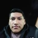 Juan Fer