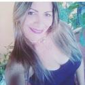 conocer gente como Alerida Perez Canelo