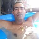 Jimmy Sanchez Rivero