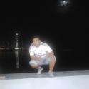 Carlos_West