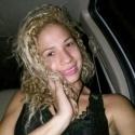Nathaly Diaz