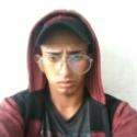 Jose Leonel