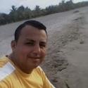 Kelvin Ramirez