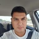 Paul_79