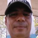 Yasserz