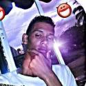 Manaury