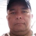 Wilmar Moreno