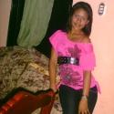 Yerlina
