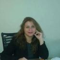 Chat con mujeres gratis como Tuamigaconfiden