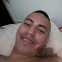 Andres Urbano