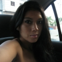 buscar mujeres solteras con foto como Debbieleo00