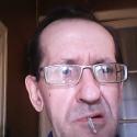 buscar hombres solteros con foto como Joseprocker