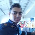 Juan Esteban Trujill