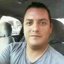 Martin Avalos