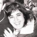 Maritxu1986