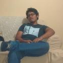 Jonathan90