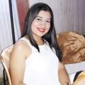 Lina Gonzalez