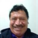 Jorge Alfonso Canto