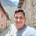 Carlos Illatingo