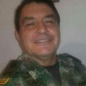 Juan Carlos Barbosa