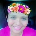 Wendy Yoeny
