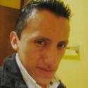 Ignaciosanz