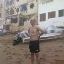 Khaledned