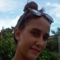 Thalia Reyes