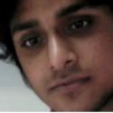 Anubhav17