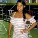 Arelis Vasquez