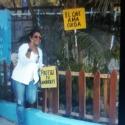 amor y amistad con mujeres como Mayra Maria